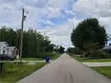931 Dozier Avenue - Photo 8