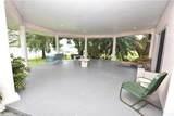 5126 Huckleberry Lake Drive - Photo 17
