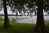 5126 Huckleberry Lake Drive - Photo 24