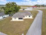 1346 Us 27 Highway - Photo 13