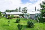 3256 Golfview Road - Photo 29