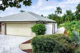 3256 Golfview Road - Photo 31