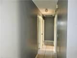 4609 Bream Avenue - Photo 8