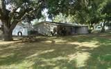 19 Chickasaw Street - Photo 10