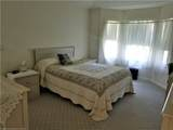 4 Oakwood Court - Photo 8
