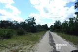 2817 Laredo Road - Photo 2