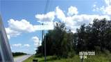 2817 Laredo Road - Photo 7
