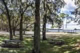 2111 Lake Josephine Drive - Photo 13