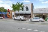 227 Ridgewood Drive - Photo 3