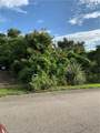 102 Holly Hill Drive - Photo 4