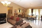 3801 El Rado Avenue - Photo 4