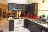 3801 El Rado Avenue - Photo 9