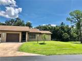 2524 Hidden Creek Circle - Photo 1