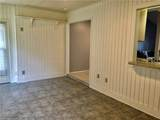 2524 Hidden Creek Circle - Photo 11