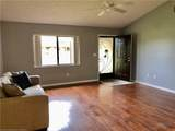 2524 Hidden Creek Circle - Photo 12
