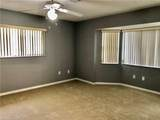 2524 Hidden Creek Circle - Photo 13