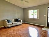 2524 Hidden Creek Circle - Photo 21