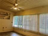 2524 Hidden Creek Circle - Photo 8