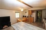 3100 White Oak Road - Photo 10