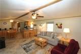 3100 White Oak Road - Photo 11