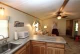 3100 White Oak Road - Photo 12