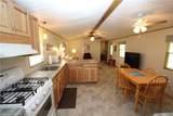 3100 White Oak Road - Photo 13