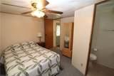 3100 White Oak Road - Photo 15