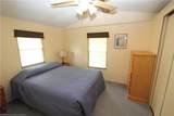 3100 White Oak Road - Photo 17