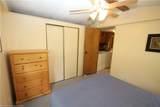 3100 White Oak Road - Photo 18