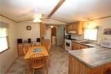 3100 White Oak Road - Photo 4