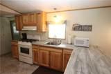 3100 White Oak Road - Photo 6