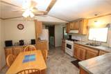 3100 White Oak Road - Photo 7