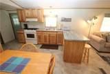 3100 White Oak Road - Photo 8