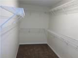 220 Sunbeam Court - Photo 14