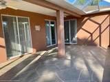 5015 San Ignacio Drive - Photo 20