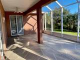 5015 San Ignacio Drive - Photo 21