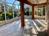 5015 San Ignacio Drive - Photo 22