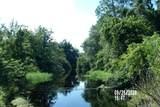 605 Canal Way - Photo 3