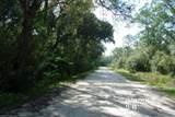 605 Canal Way - Photo 7