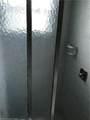 218 Mimosa Court - Photo 20