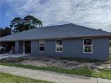 3824 Westminster Road - Photo 1