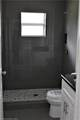 3824 Westminster Road - Photo 9