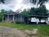 203 Catfish Creek Road - Photo 2