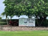 2025 Jack Creek Drive - Photo 17