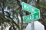 5310 + 5318 Shad Drive - Photo 3