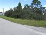 837 Scarab Drive - Photo 3