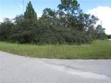 837 Scarab Drive - Photo 4