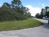 837 Scarab Drive - Photo 5