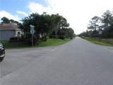 837 Scarab Drive - Photo 6