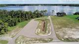 3002 Osprey Point Circle - Photo 17